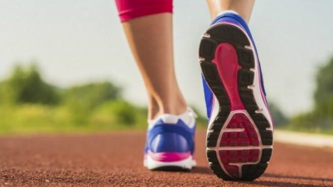Волинські легкоатлети успішно виступили на кубку Європи зі спортивної ходьби