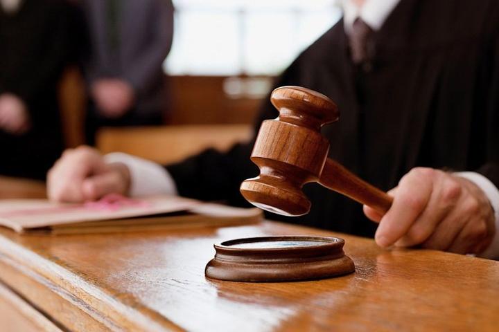 Засудили псевдомінера сервісного центру на Волині