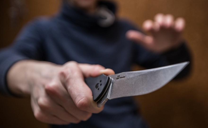 Волинському «різнику» загрожує примусове лікування у психлікарні