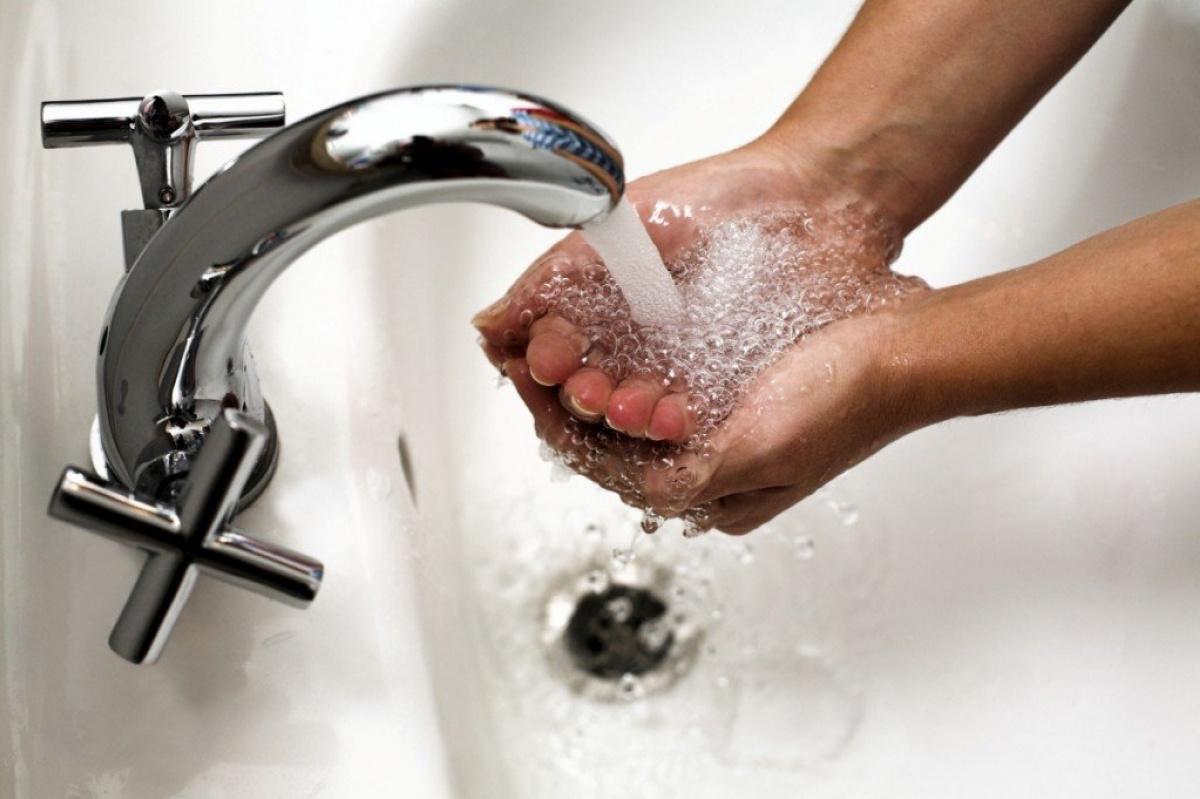 У Луцьку може зрости вартість холодної води