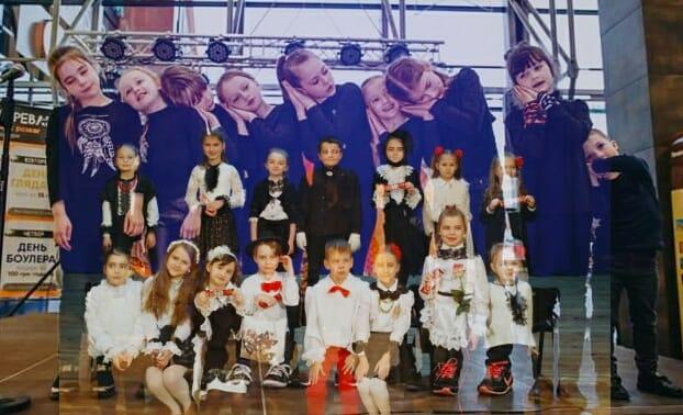 У Луцьку юні актори запрошують на казкові вистави