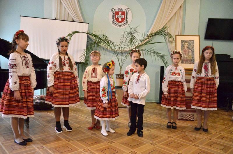 Волинський музей запрошує на день відритих дверей