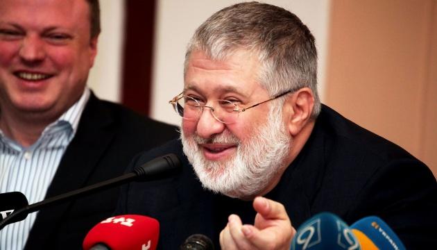 Коломойський вважає, що Україні потрібний дефолт