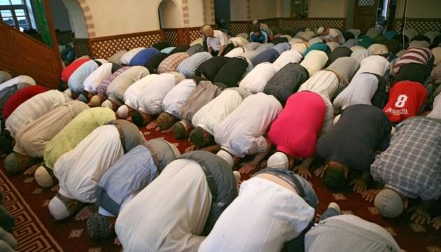 У мусульман почався Рамадан