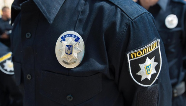 Поліція застерігає волинян про заборону символіки тоталітарних режимів