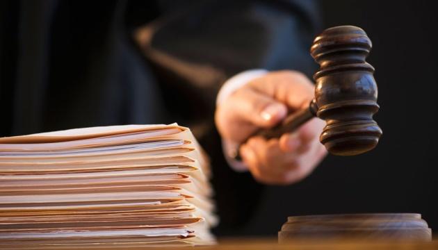 На Волині винуватця смертельної ДТП засудили до п'яти років позбавлення волі