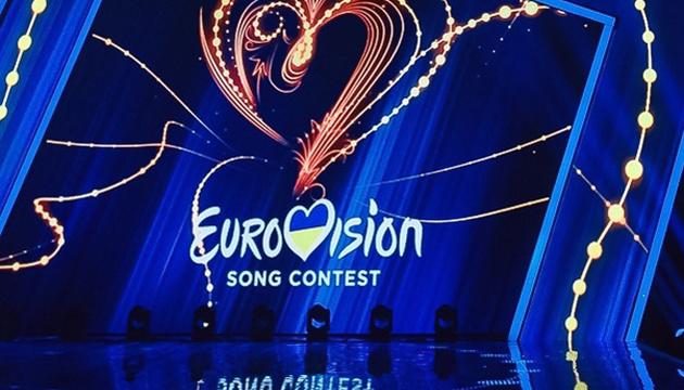 «Google» «передбачив» переможця «Євробачення-2019»