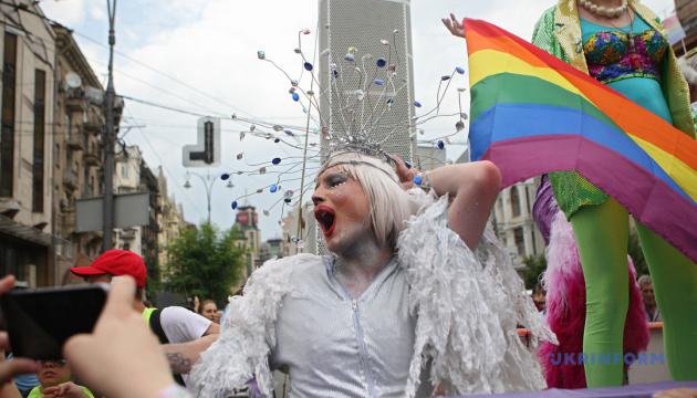У Бразилії проголосували за криміналізацію злочинів на ґрунті гомофобії та трансфобії