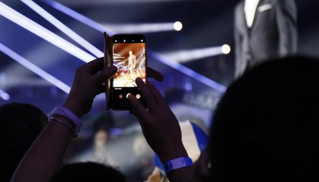 В Ізраїлі стартував фінал «Євробачення-2019». ОНЛАЙН