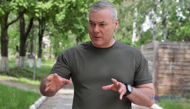 60 % мешканців окупованого Донбасу вважають себе громадянами України