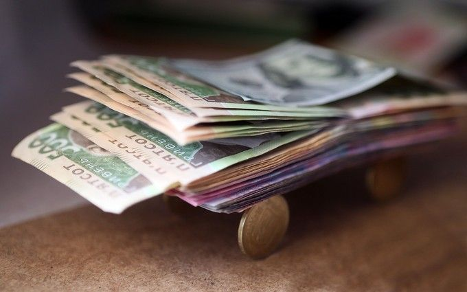 Місцеві бюджети Волині отримали майже на чверть більше податків