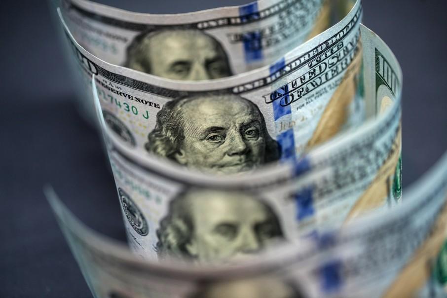 Мін'юст стягнув три мільйони доларів з кіпрських компаній Януковича