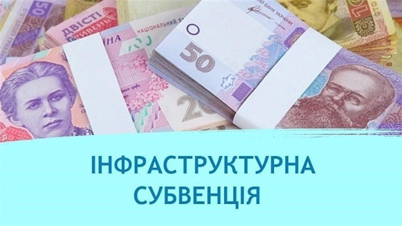 Волинські громади на розвиток отримають понад 125 мільйонів гривень