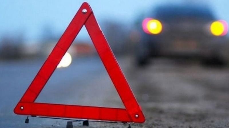 Поліція просить допомогти встановити особу загиблого внаслідок ДТП у Луцькому районі
