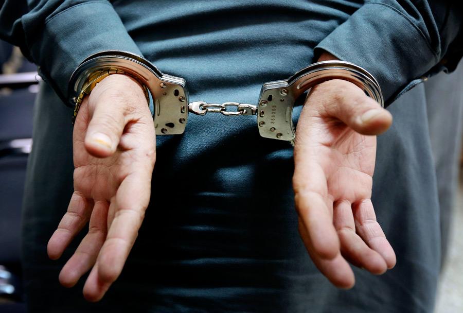 У Луцьку затримали 19-річного грабіжника