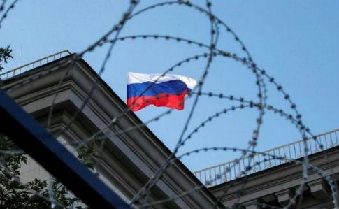 Україна запровадила спеціальні мита на всі товари з Росії, крім вугілля та скрапленого газу