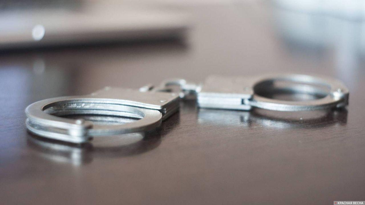 У Луцьку затримали серійного крадія одягу та аксесуарів