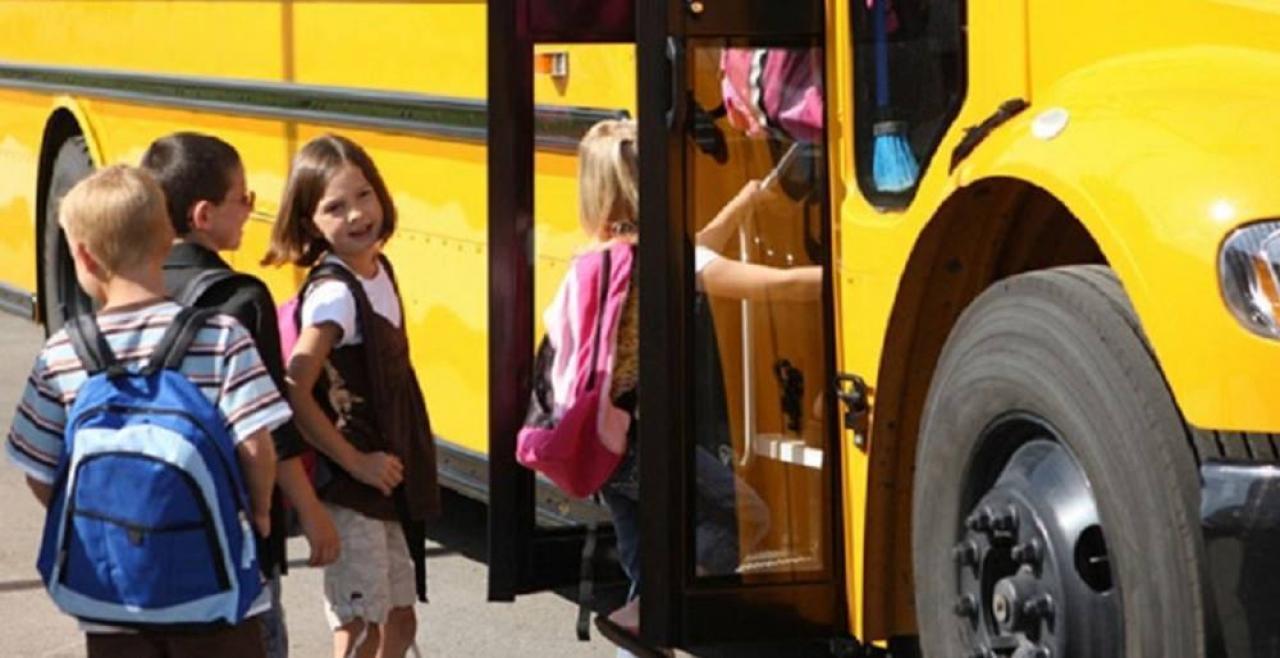 Мешканці Луцька просять знизити плату за проїзд для дітей