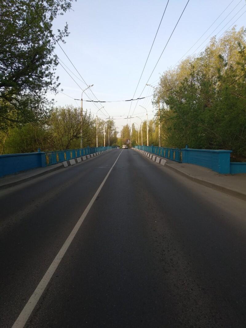 Повідомили, які мости відремонтували у Луцьку. ФОТО