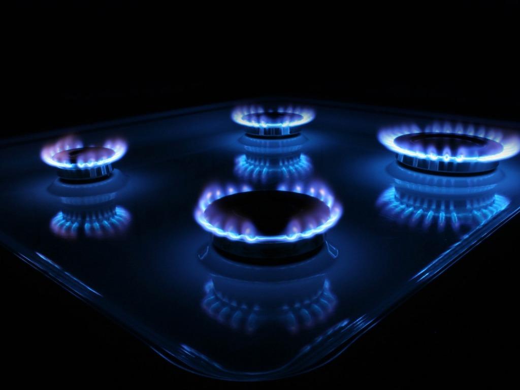 Волинянам за вкрадений газ нарахували більше двох мільйонів гривень
