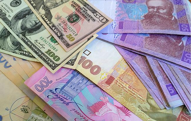 На Волині до держбюджету сплатили понад півмільярда гривень
