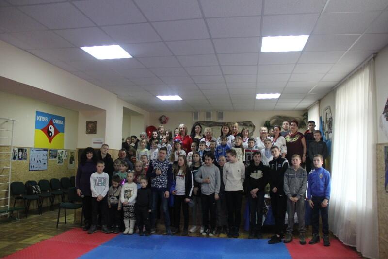 У Луцьку відбудуться фестивалі спорту до Міжнародного дня захисту дітей
