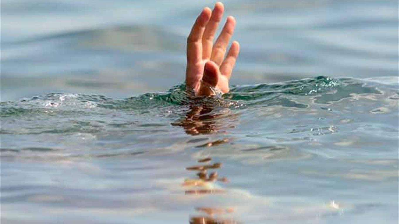 На Волині втопився чоловік