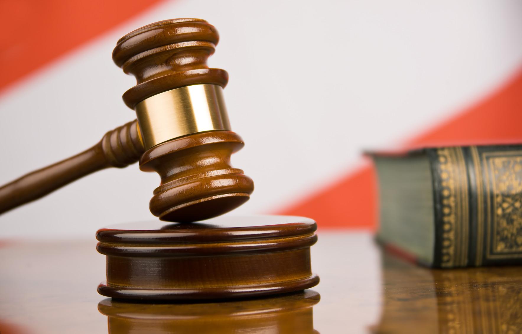 На Волині судитимуть військового за побиття поліцейського