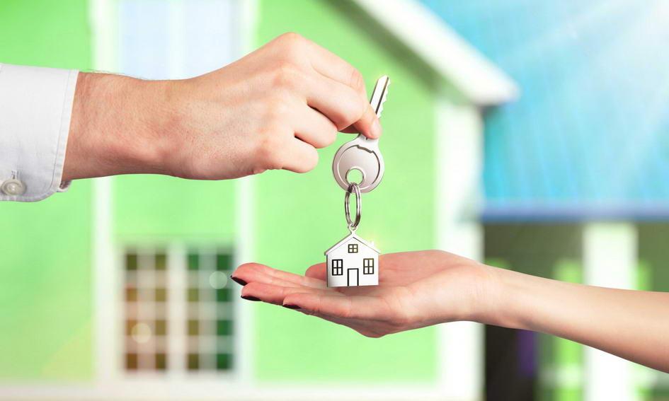 Експерт розповів волинянам про допомогу знайомих при продажі нерухомості