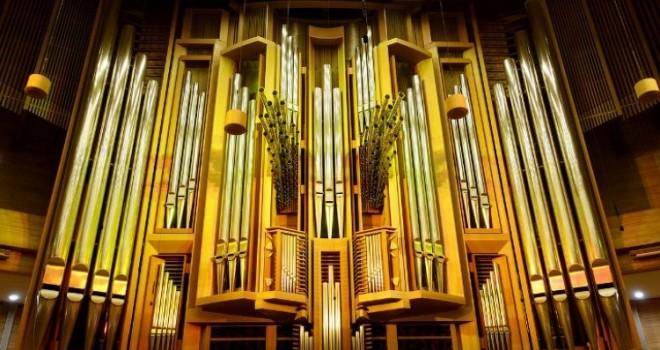 У Луцьку запрошують на концерт духовної музики