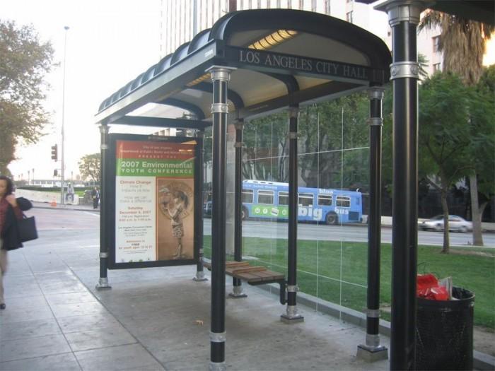 У Луцьку ліквідують низку зупинок громадського транспорту