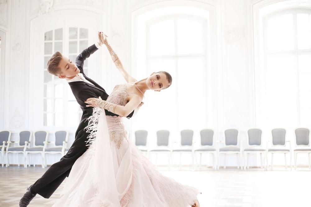 Лучан запрошують на свято класичного танцю