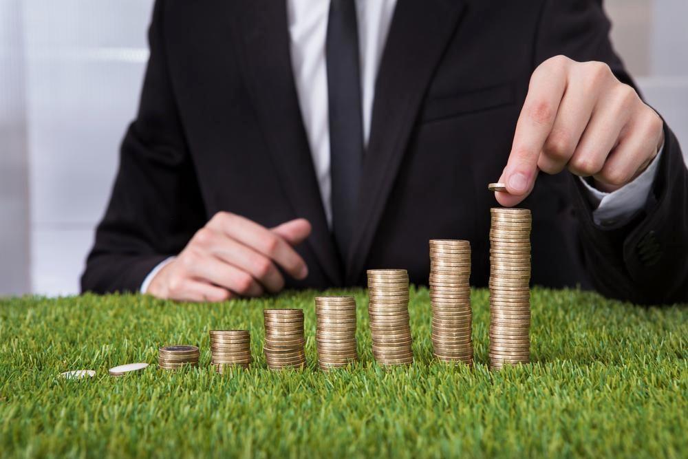У Луцьку підприємство сплатить пів мільйона гривень штрафу за незаконне користування землею