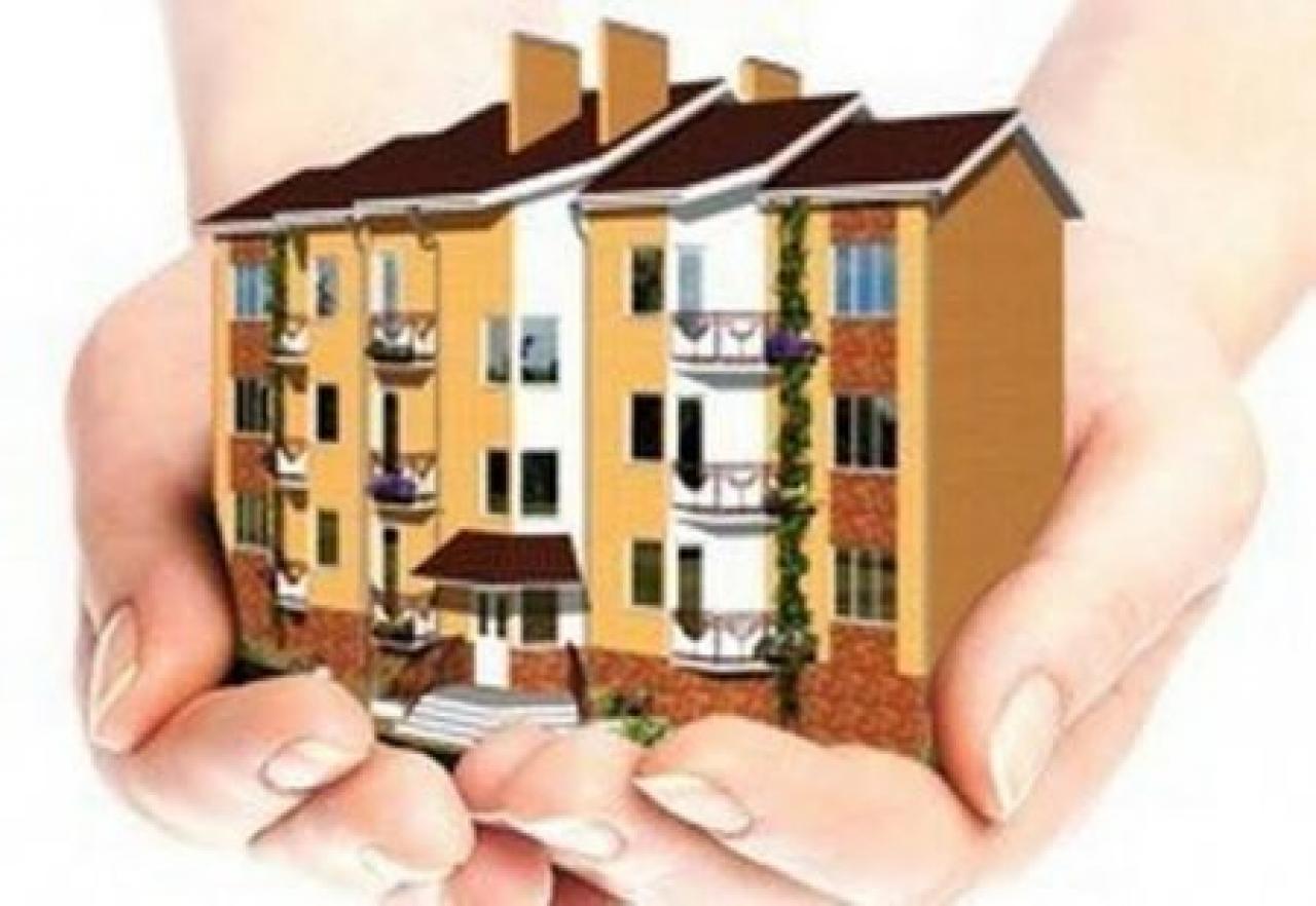 Уряд спрямував понад 380 мільйонів гривень на «теплі кредити» для ОСББ