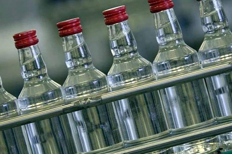 На Волині завдяки небайдужим громадянам викрили продаж безакцизного алкоголю