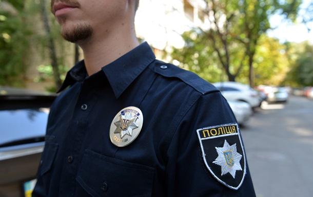 У Луцьку нетверезий водій пропонував патрульним хабар, щоб уникнути відповідальності