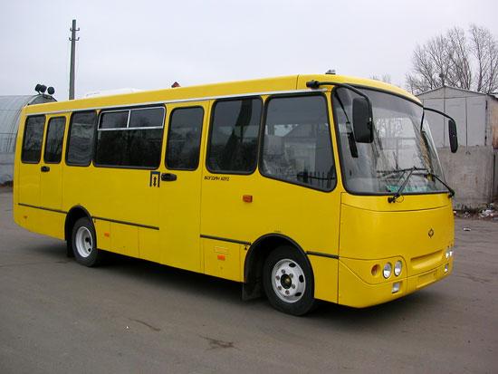 У Луцьку люди скаржаться, що їздять не всі рейси громадського транспорту. ВІДЕО