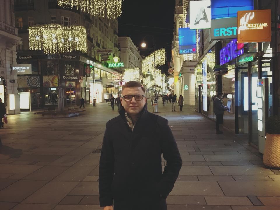 «Голос» повідомив, що не висуватиме Шкітера у депутати через його зв'язки з Медведчуком