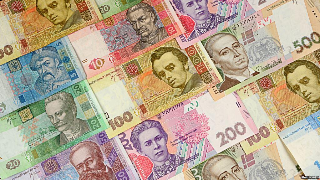 На Волині митники адміністрували понад один мільярд гривень доходів державного бюджету