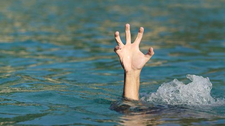 На Волині врятували дитину, яка понад дві хвилини знаходилась під водою без свідомості