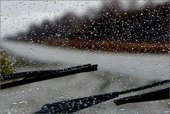 На Волині знову очікується погіршення погодних умов