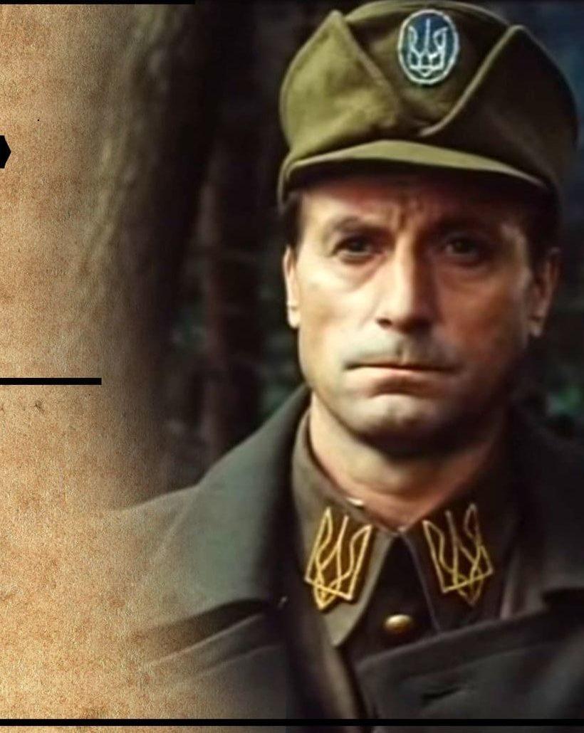 Лучан запрошують на перегляд історичного фільму