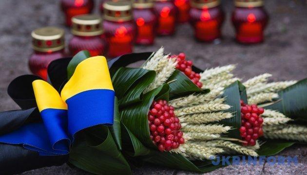 У Луцьку відбудуться заходи з метою вшанування пам'яті жертв Другої світової війни