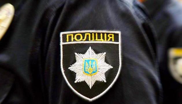 На Київщині затримали поліцейських, які стріляли у 5-річного хлопчика