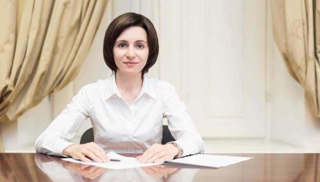 Парламент Молдови затвердив нового прем'єра