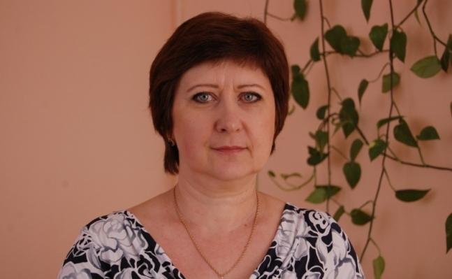 Директорку ДКП «Луцьктепло» звільнять