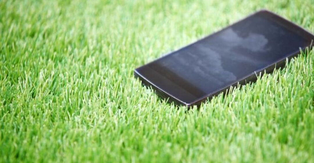 У Луцьку шукають власника загубленого мобільного телефону