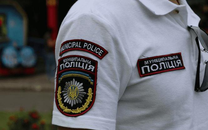 У місті на Волині запрошують на роботу в муніципальну поліцію