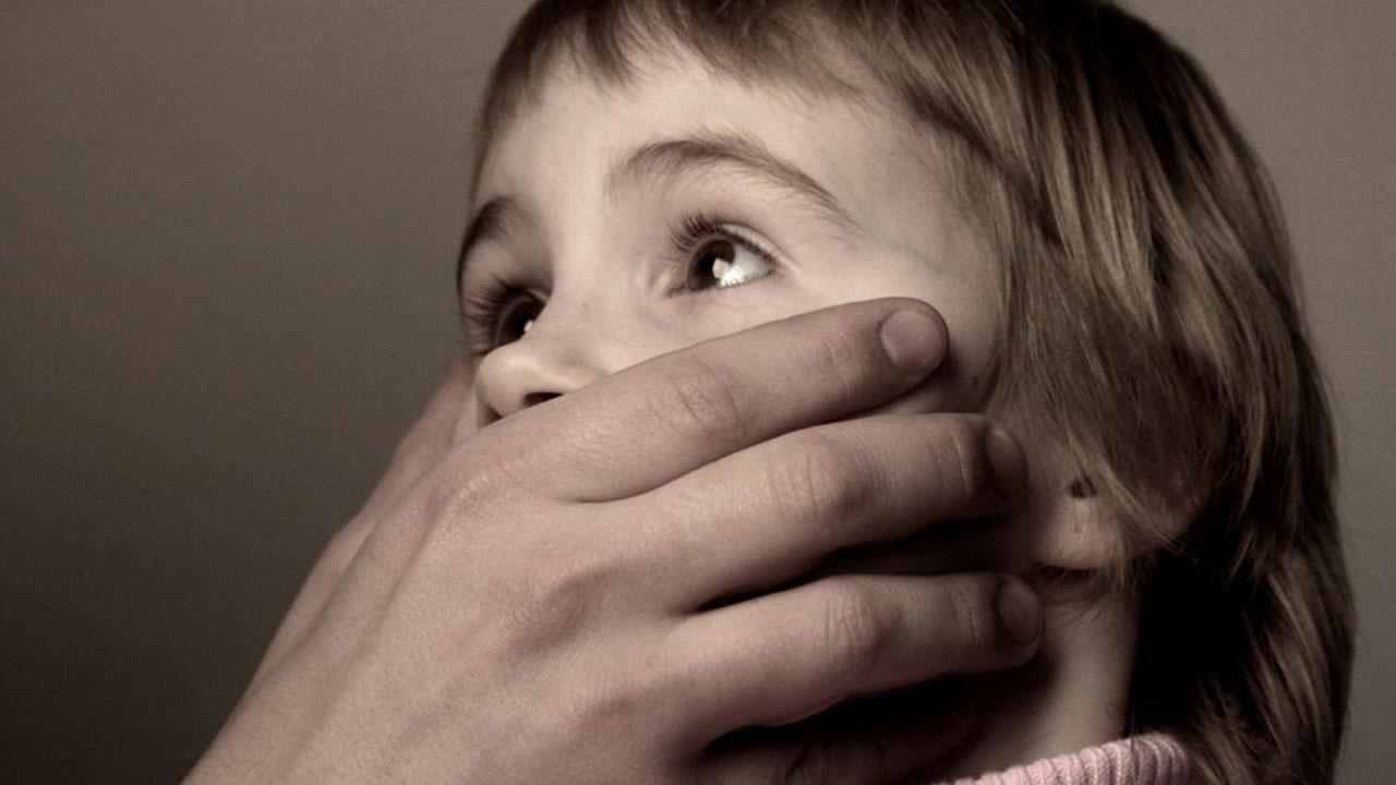 Волинянина підозрюють у розбещенні п'ятирічної дівчинки
