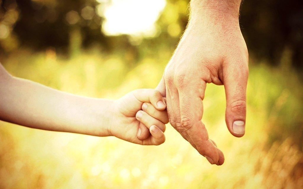 У Луцьку відбудеться флешмоб з нагоди Дня батька